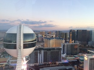 Vegas_High Roller