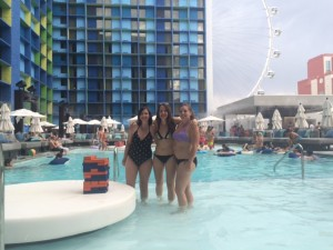 Vegas_pool
